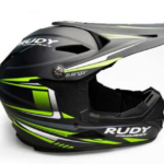 Rudy Project Avenger