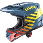 Uvex 10 Bike